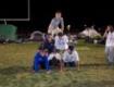 pyramid-of-boys